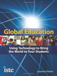 related literature of technology All internet related resources appear in social education and social studies and the  ncss literature: technology related content analysis totals 1996-2001.